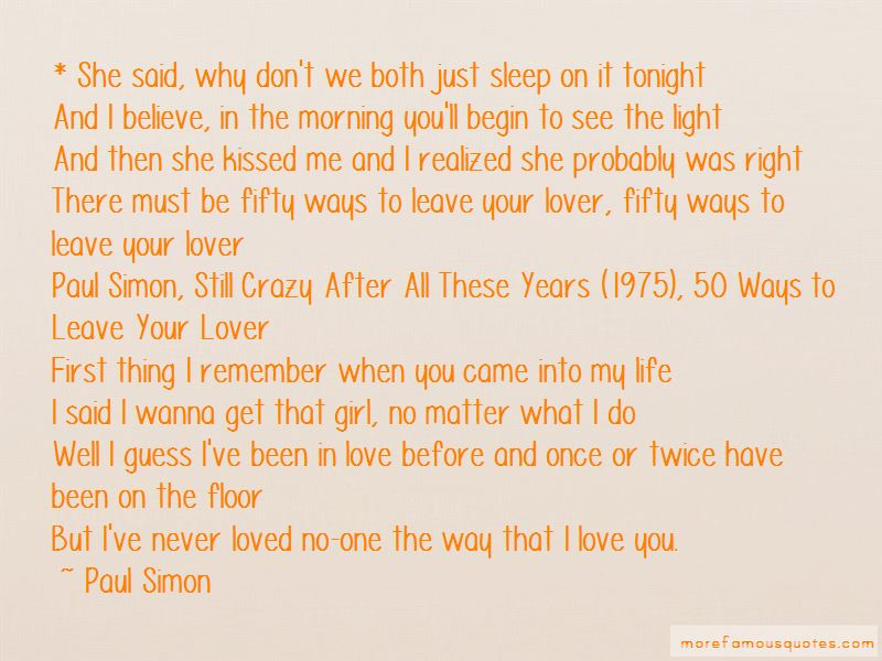 All I Wanna Do Is Sleep Quotes Pictures 2