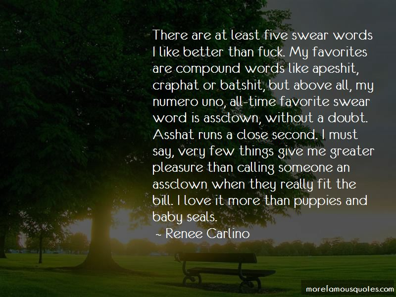 All Time Favorite Quotes Pictures 2