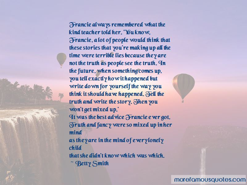 Always Remembered Quotes Pictures 4