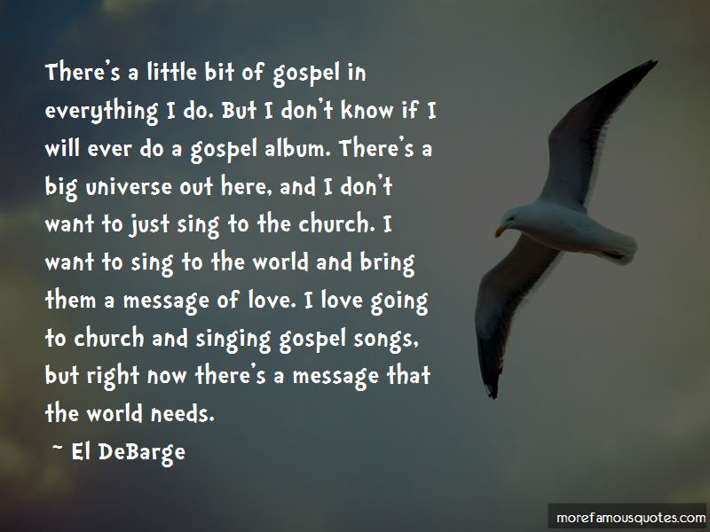 Am Going To Church Quotes Pictures 2