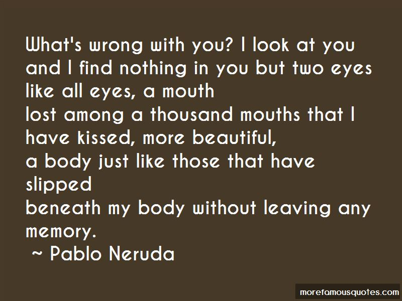 Am Nothing Without You Quotes: top 44 quotes about Am Nothing