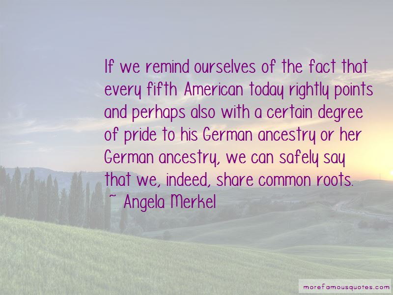 Ancestry Roots Quotes Pictures 2