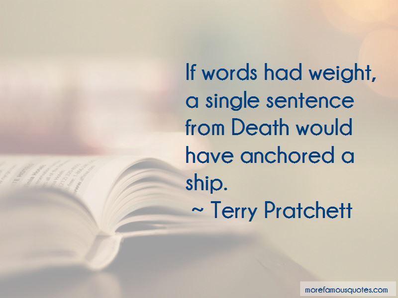 Anchored Ship Quotes Pictures 4