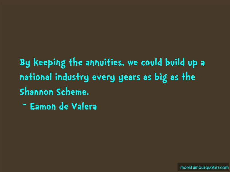 Annuities Quotes Pictures 3