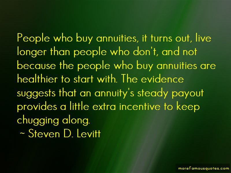 Annuities Quotes Pictures 4
