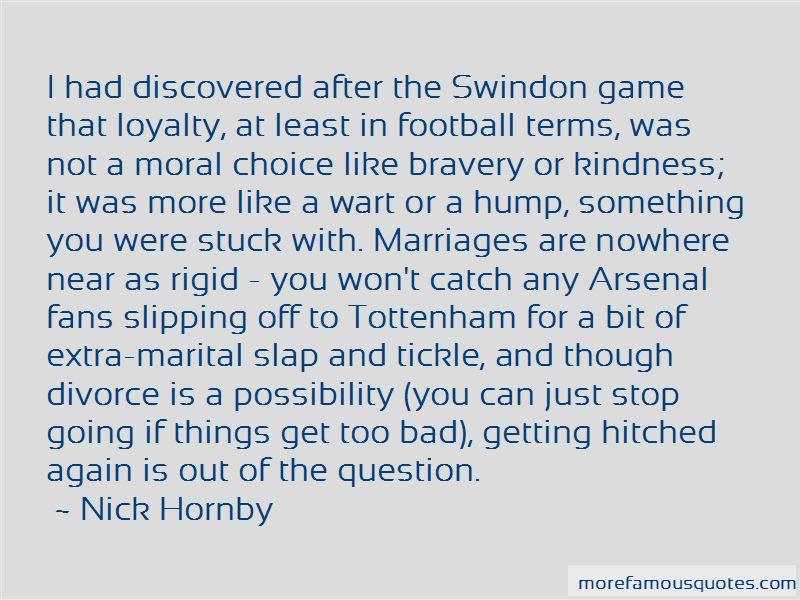 Arsenal Tottenham Quotes Pictures 4