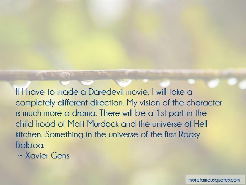 Balboa Movie Quotes