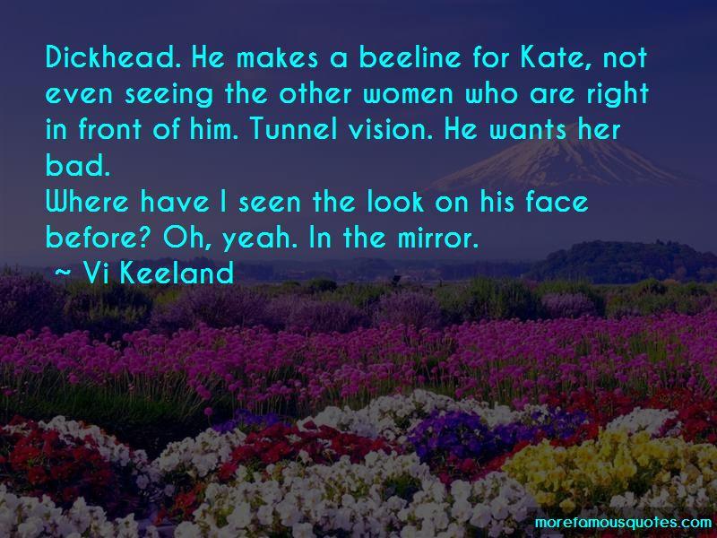 Beeline Quotes Pictures 2