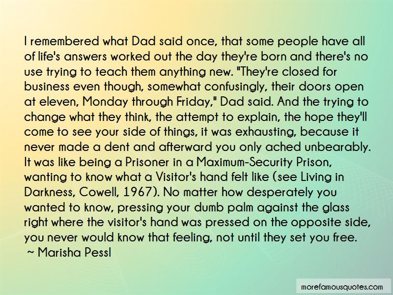 Being A New Dad Quotes Pictures 3