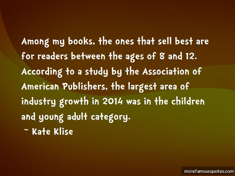 Best Books Of 2014 Quotes