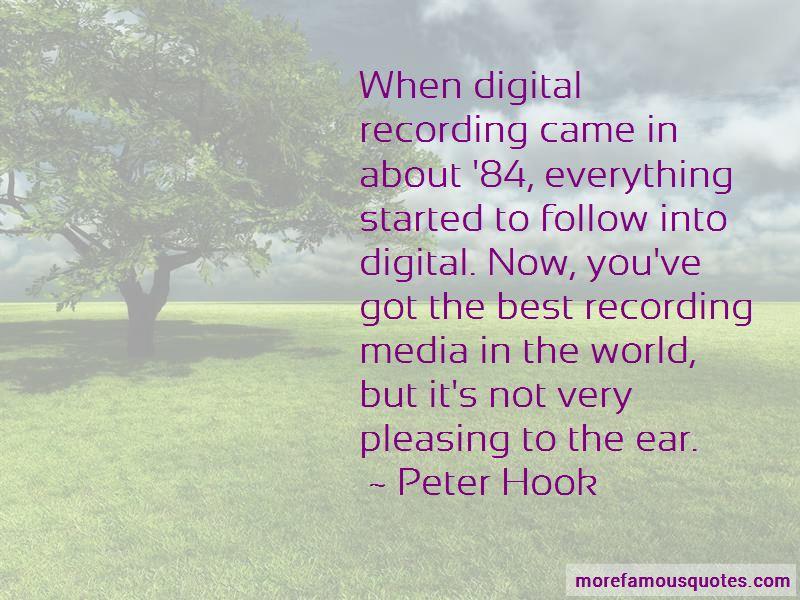 Best Digital Quotes Pictures 2