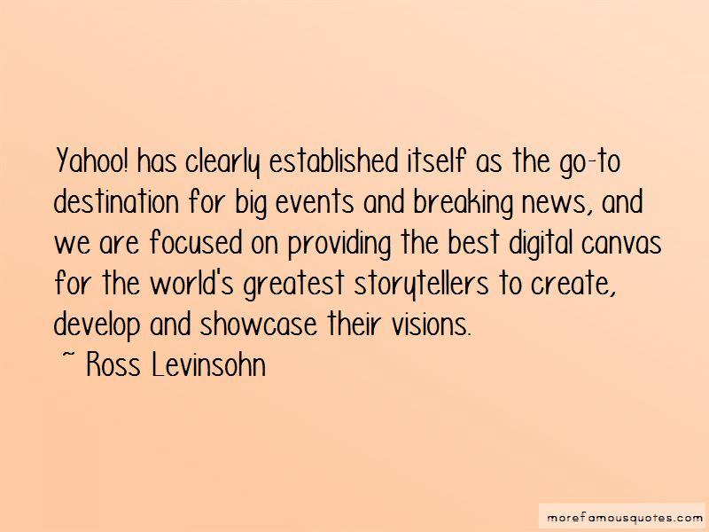 Best Digital Quotes