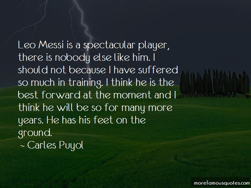 Best Forward Quotes Pictures 2