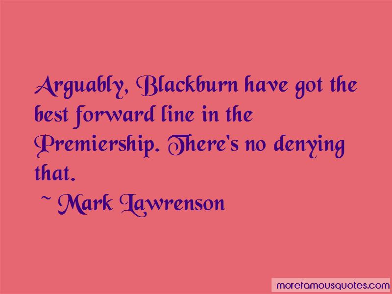Best Forward Quotes Pictures 4