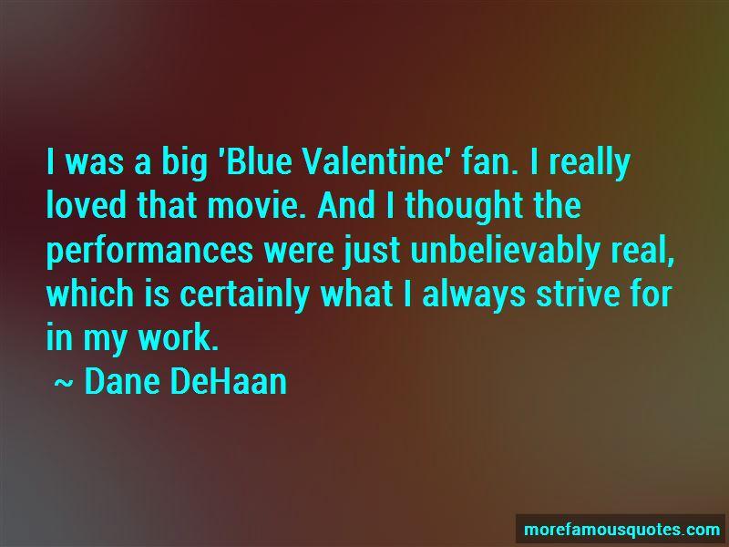 Big Blue Movie Quotes