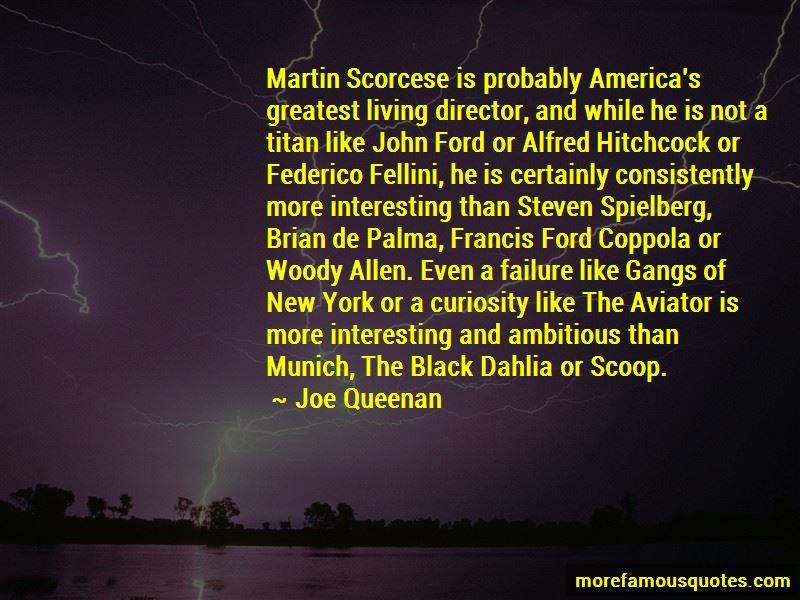 Black Dahlia Quotes Pictures 2