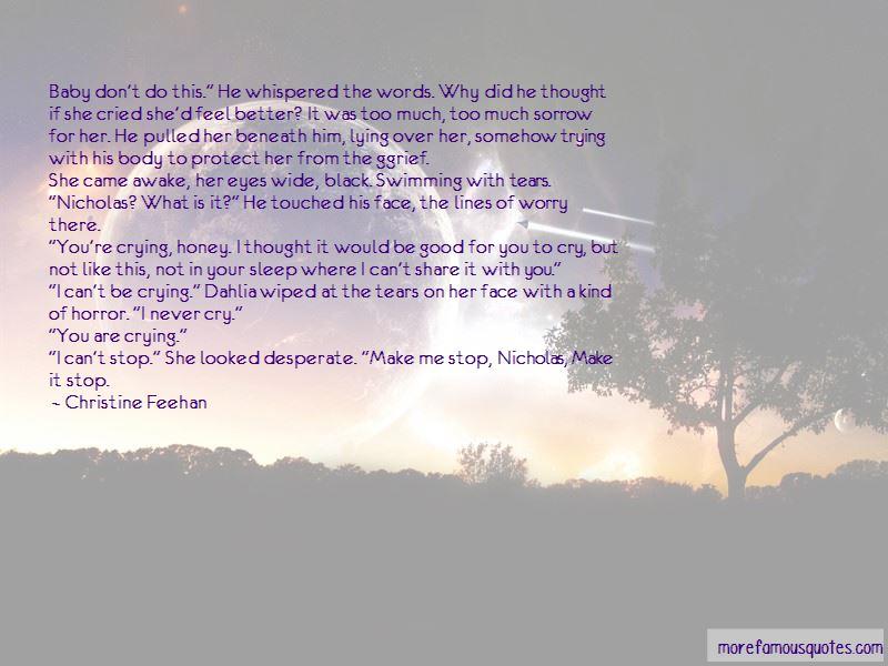 Black Dahlia Quotes Pictures 3