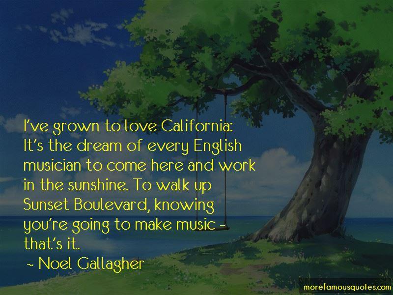 California Sunset Quotes Pictures 4