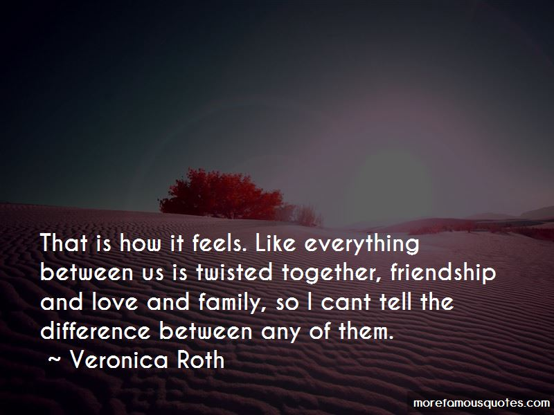 Can't Tell Her I Love Her Quotes Pictures 2