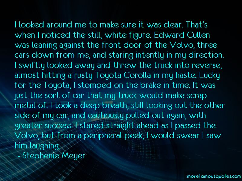 Car Scrap Quotes