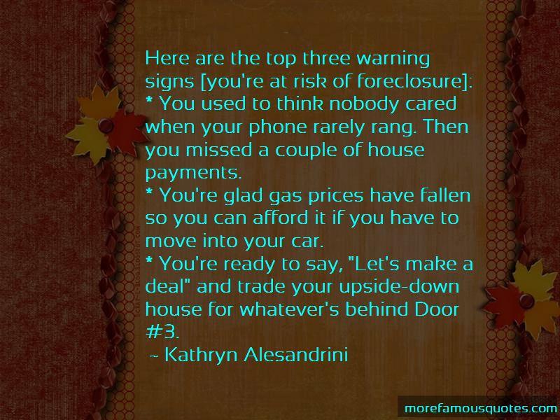 Car Trade Quotes