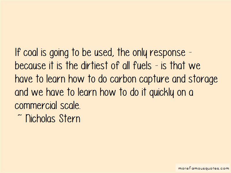 Carbon Capture Quotes Pictures 2