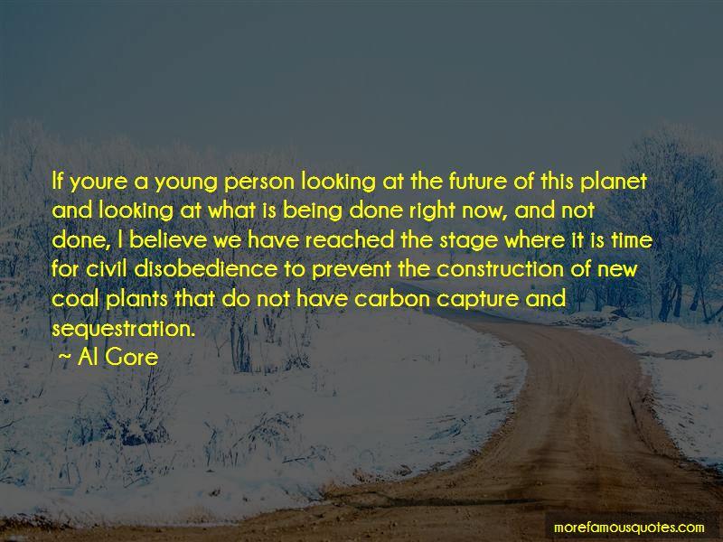 Carbon Capture Quotes Pictures 4