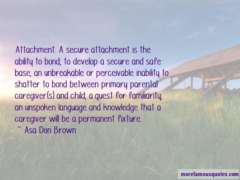 Child Caregiver Quotes