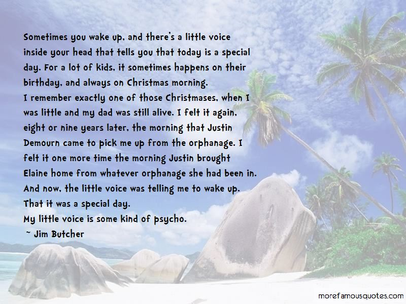 Christmas Is Time For Quotes Pictures 3