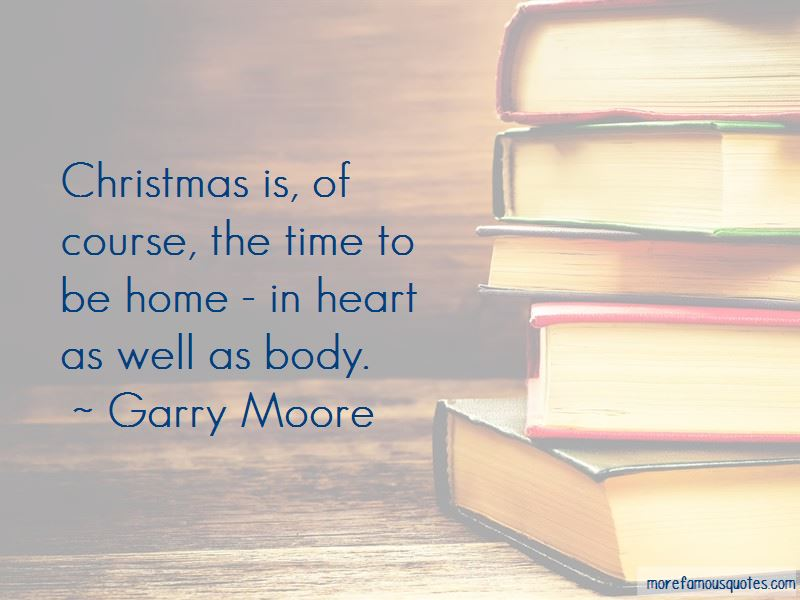 Christmas Is Time For Quotes Pictures 4