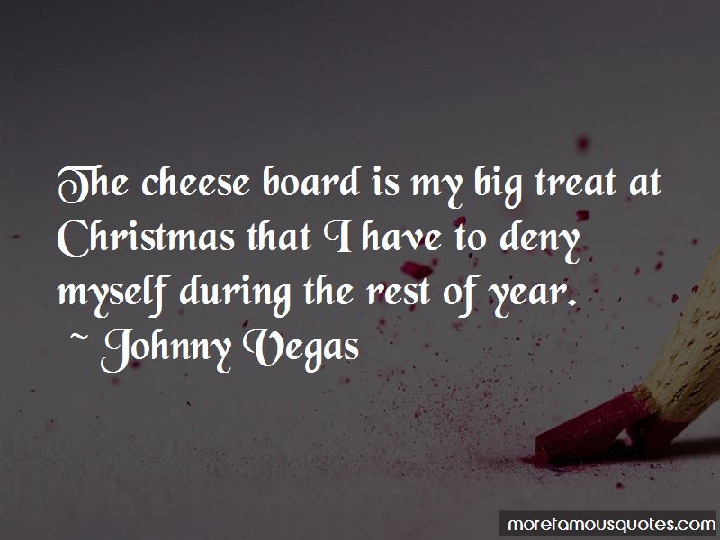 Christmas Treat Quotes Pictures 3
