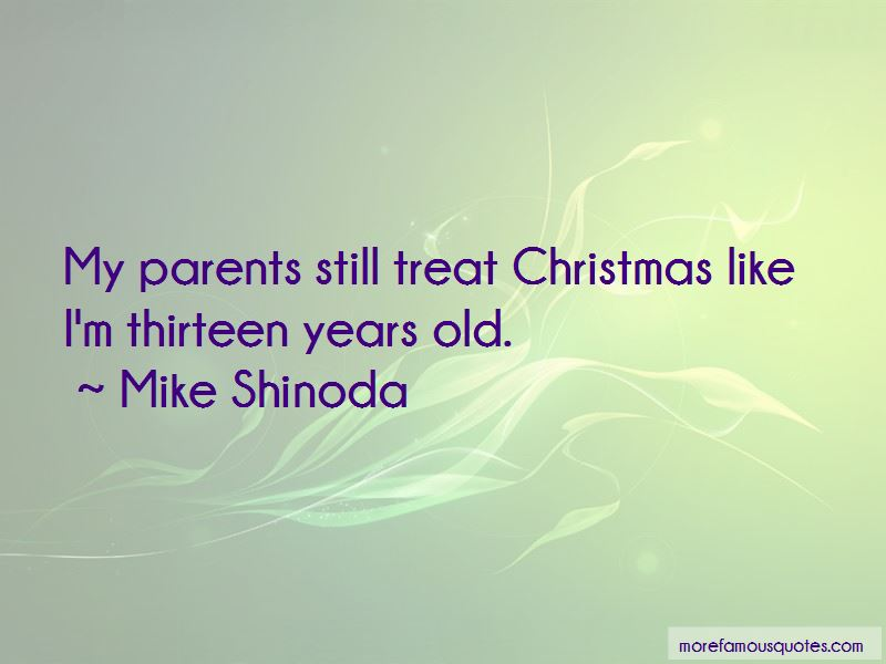 Christmas Treat Quotes Pictures 4