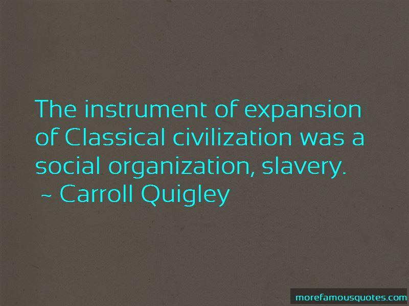 Classical Civilization Quotes Pictures 3