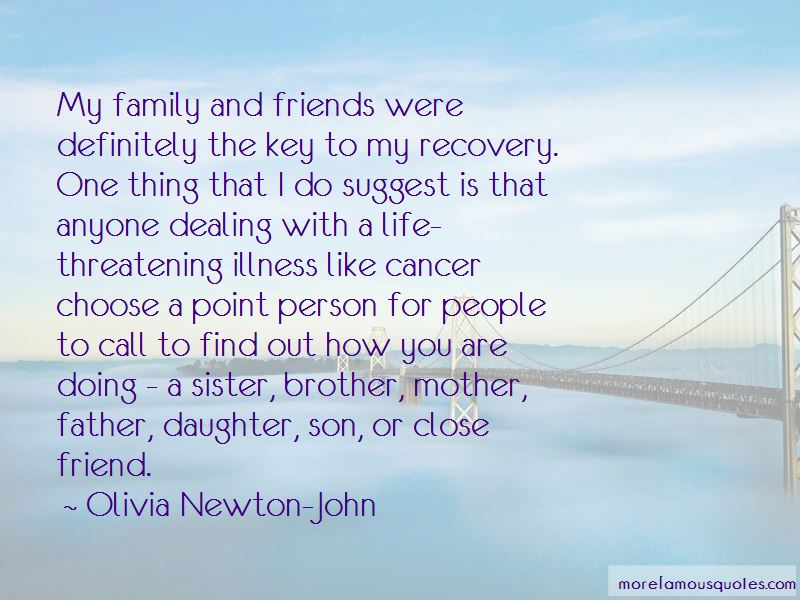 Close Friends Like Family Quotes Pictures 3