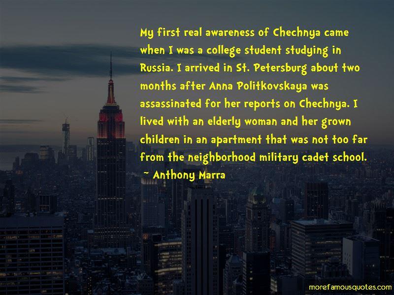 College Apartment Quotes Pictures 3