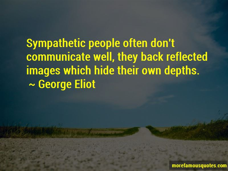 Communicate Well Quotes