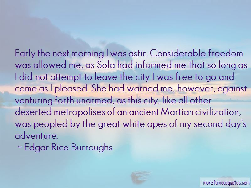 Considerable Quotes Pictures 3