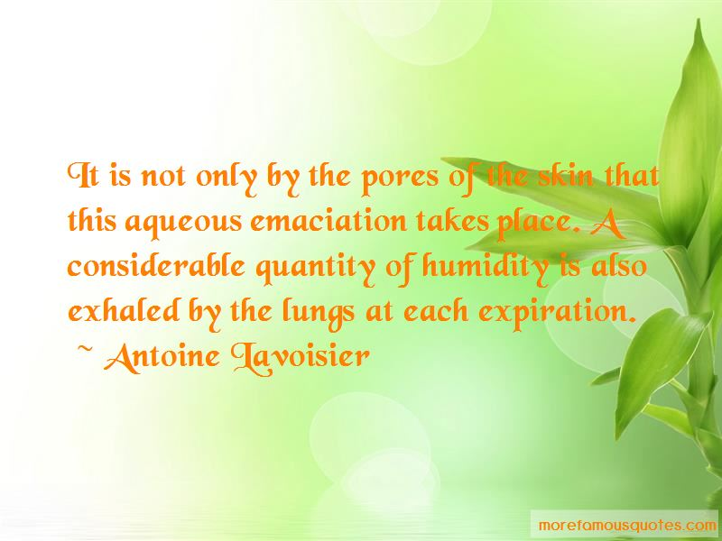 Considerable Quotes
