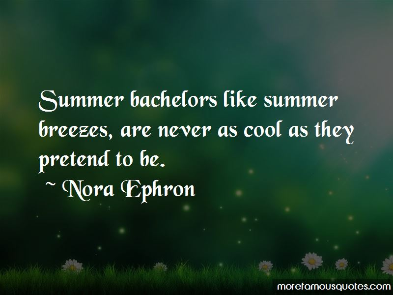 Cool Breezes Quotes Pictures 2