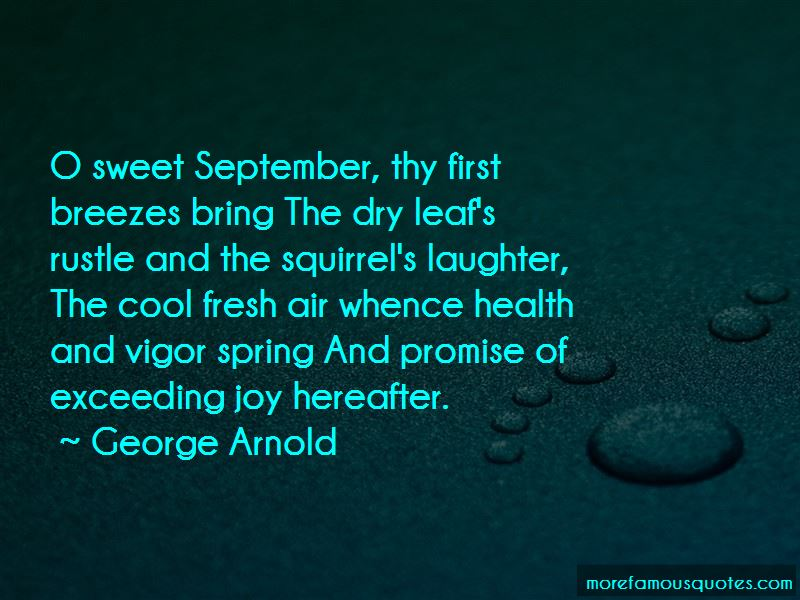 Cool Breezes Quotes Pictures 3