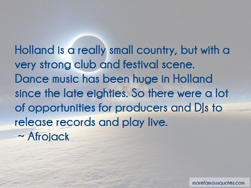 Country Music Festival Quotes Pictures 4