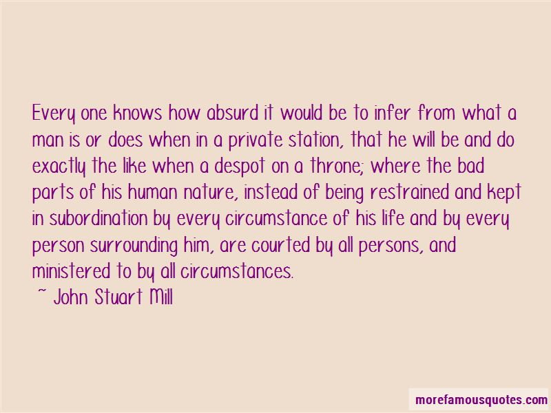 Courted Quotes