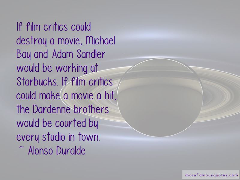 Dardenne Quotes
