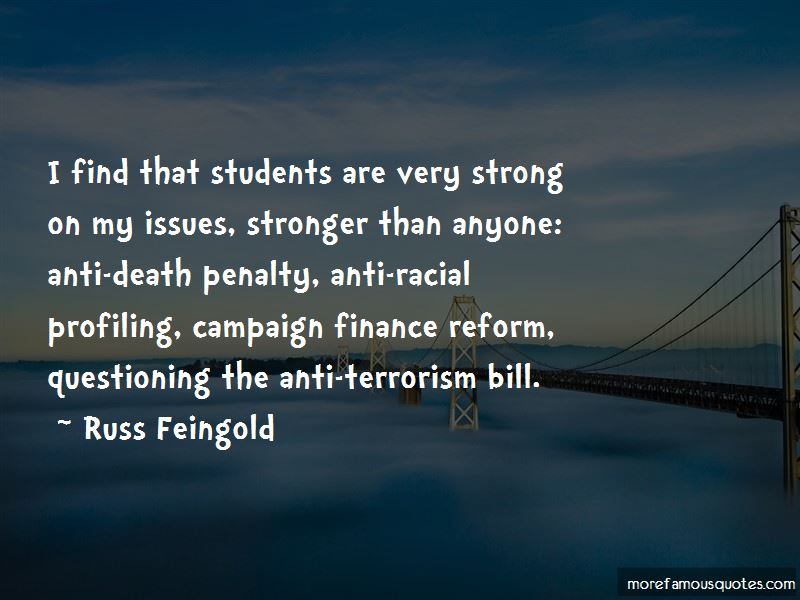 Death Penalty Anti Quotes Pictures 2