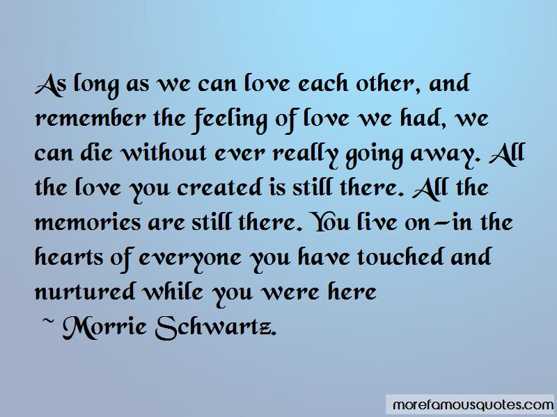 Die For You Love Quotes Pictures 3