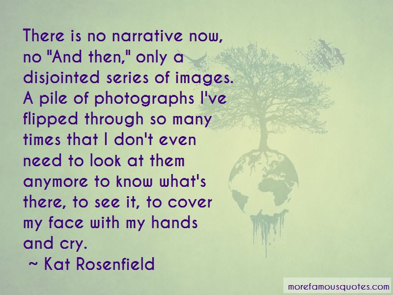 Disjointed Quotes Pictures 4