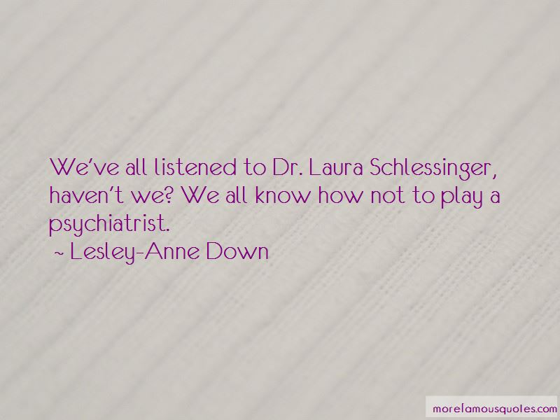 Dr Laura Quotes Pictures 3