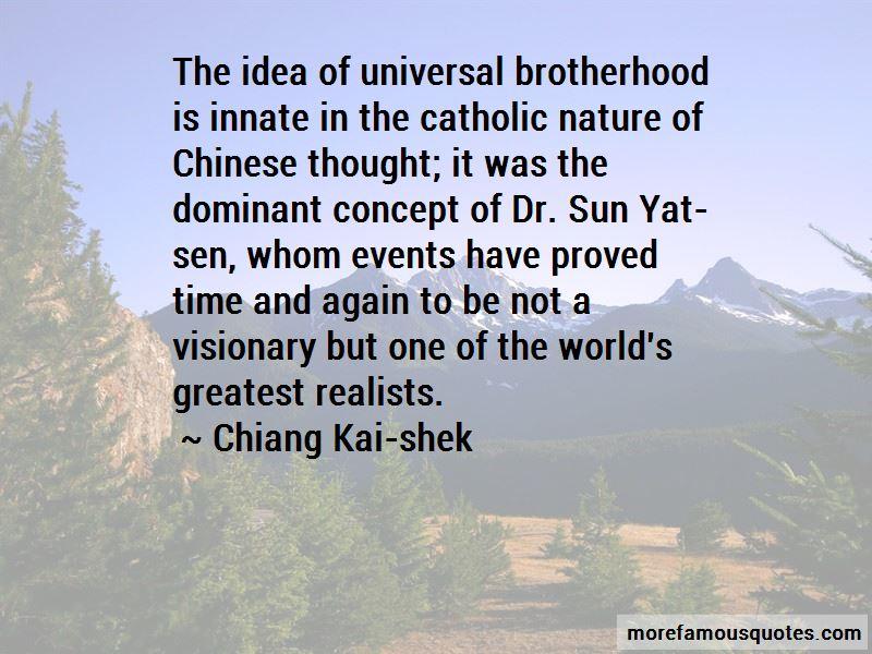 Dr Sun Yat Sen Quotes: Top 5 Quotes About Dr Sun Yat Sen