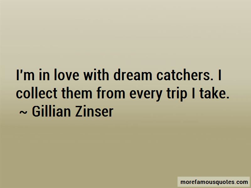 Dream Catchers With Quotes Pictures 2