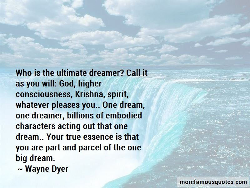 Dream Higher Quotes Pictures 3